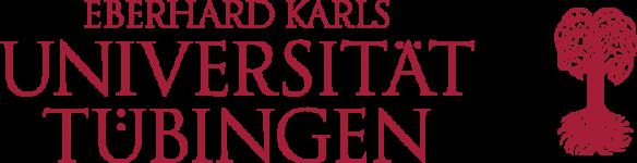Logo of Moodle der Abteilung für Japanologie - Universität Tübingen